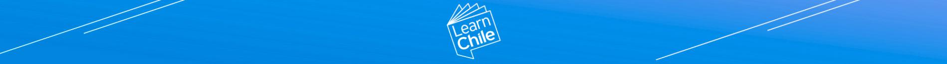 LearnChile